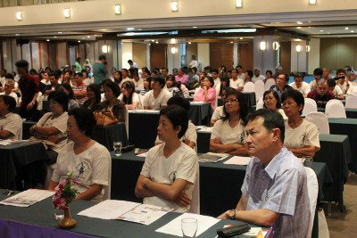 Experts call for Phuket 'Special Admin Zone' | The Thaiger