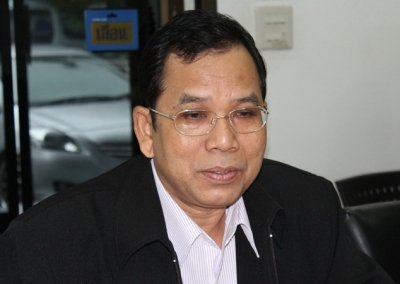 Ombudsman's Office investigates Phuket sea gypsies' land issue | The Thaiger