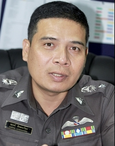 Combating rising crime in Rawai   The Thaiger