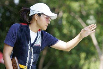 Phuket Gazette: A kaleidoscope of sporting news | The Thaiger
