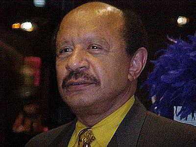 Phuket Gazette: 'The Jeffersons' star Sherman Hemsley dead at 74   The Thaiger