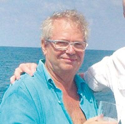 Murder suspect arrested in Phuket flown to Bangkok | The Thaiger