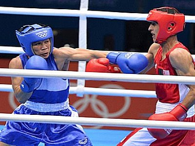 Thailand News: Parliament opens; More advice for parents; Thai boxers in last 16 | The Thaiger