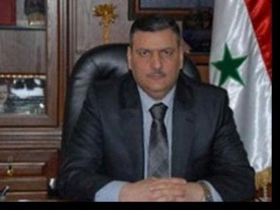 World News: Syrian PM Riyad Hijab defects; Amnesty raises concerns | The Thaiger