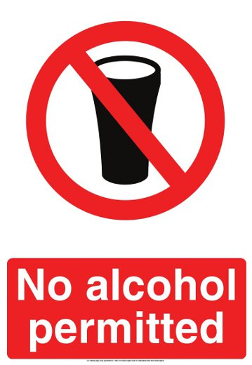 Poll: Should Phuket be exempted from election-day alcohol bans? | The Thaiger