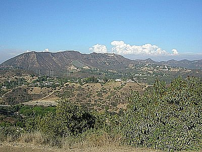 World News: LA hikers find skull and torso; 2nd in 8 months | The Thaiger