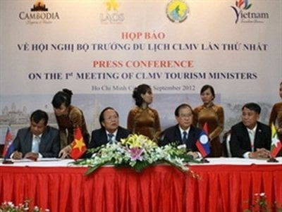 Thailand News: Failure to join CLMV could cost millions | The Thaiger
