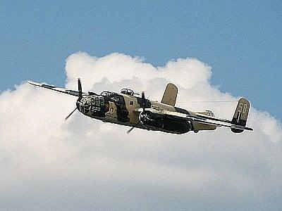 World News: WWII plane crash victims finally found | Thaiger