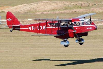 World News: Biplane crash kills 6 in Australia   Thaiger