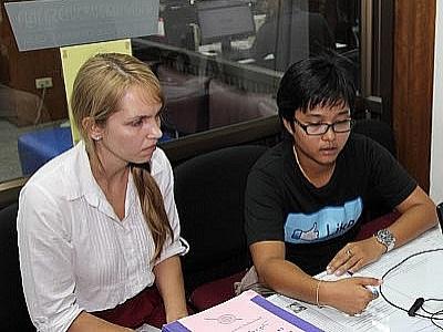 Brazen Phuket snatch artist targets Russian tourist   Thaiger