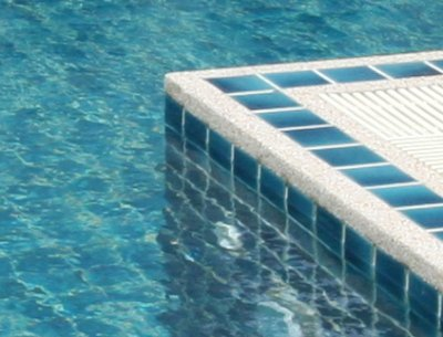 Phuket Police cease investigations into two swimming pool drownings   Thaiger