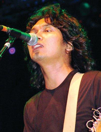 Sek Loso to play in Phuket | Thaiger