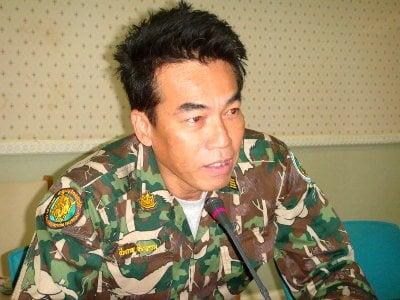 "Phuket national park investigators to stage ""land probe lottery' | Thaiger"