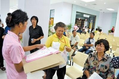 Phuket hospitals defend fractured pricing | Thaiger
