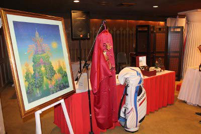 Phuket Rotary Fair to mark 35 years | Thaiger