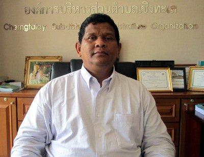 "Sydictive ""super new year Phuket beach bash' still to jump bureaucratic hoops   Thaiger"