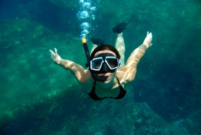 Similan National Park opens, fees remain the same for Phuket tourists | The Thaiger