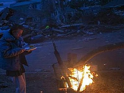 World News: Housing crisis for victims of Hurricane Sandy | Thaiger