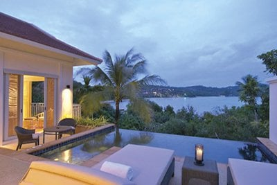 Phuket Property: Looking to expand in Asia | The Thaiger