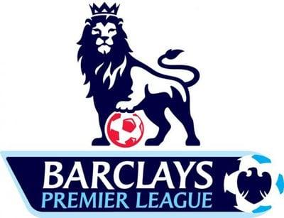 Thailand News: Race for Premier League TV rights springs a surprise | The Thaiger