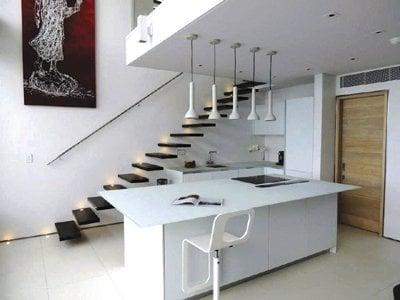 "Phuket Property: Kata Rocks gets new ""Sky Villa' | The Thaiger"