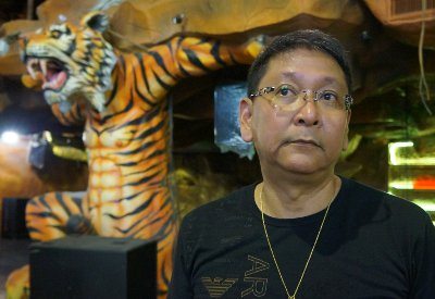 Phuket Prosecutor prepares to file charges against Tiger Disco | Thaiger
