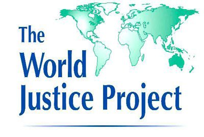 Thailand News: World Justice report ranks Kingdom 80th in serving civil justice | The Thaiger