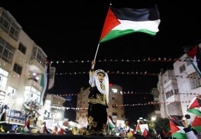 World News: U.N. recognises sovereign state of Palestine | The Thaiger