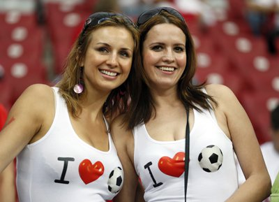 International Sports: Euro 2020 plan lauded in cash-strapped continent | Thaiger