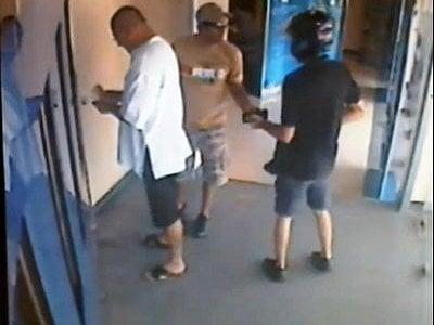 Phuket ATM scams run rife   The Thaiger