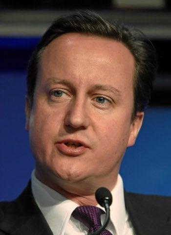 British PM: Phuket, I'm not coming   The Thaiger