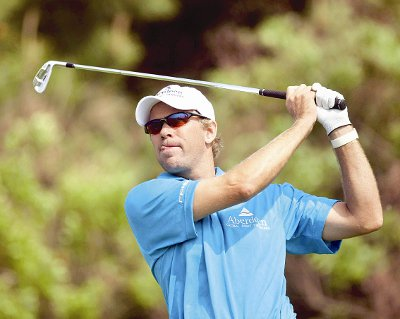 Asia's best golfers signed up for Phuket Pro-Am charity event | The Thaiger