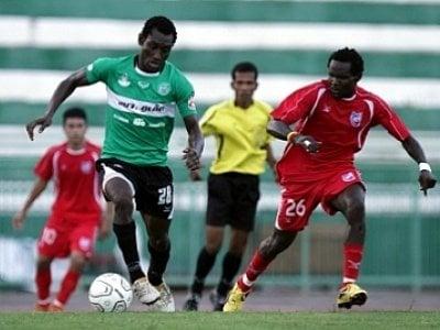 PHUKET REMINDER: FC Phuket at home against JW Rangsit tomorrow   The Thaiger