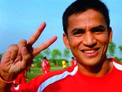 Thai stars to clash with Liverpool Legends at Thanyapura Phuket   The Thaiger