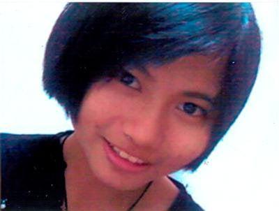Phuket parents seek return of runaway girl, 14   The Thaiger