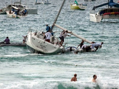 """Phuket King's Cup: Ichi Ban scores """"hat trick', Thai Navy pipped 