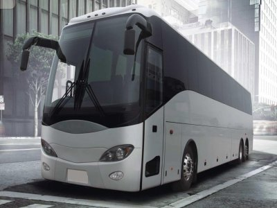 Phuket to Chiang Mai bus set for early 2011 | The Thaiger