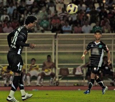"FC Phuket draws even with ""Big Bang' | The Thaiger"