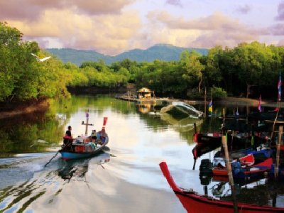 "Phuket ""still life' wins Wichit photo contest | The Thaiger"
