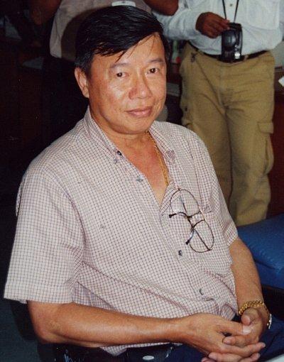 NCCC to pursue criminal charges against former Phuket Land Registrar   The Thaiger