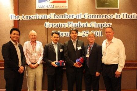 New regulations to impact Phuket development | The Thaiger