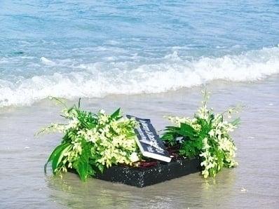 Phuket to remember tsunami victims | The Thaiger