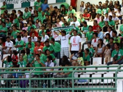 Phuket Football: FC Phuket in first home game today | The Thaiger