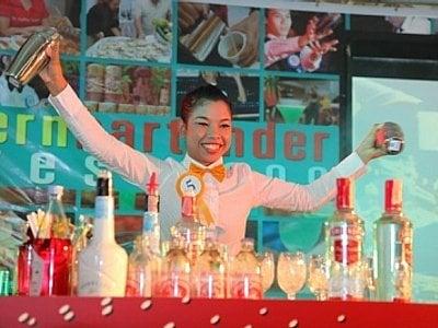 Phuket F&B Show starts Friday | The Thaiger