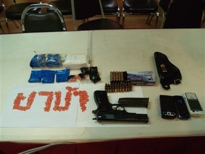 Phuket November: A month of murder | The Thaiger