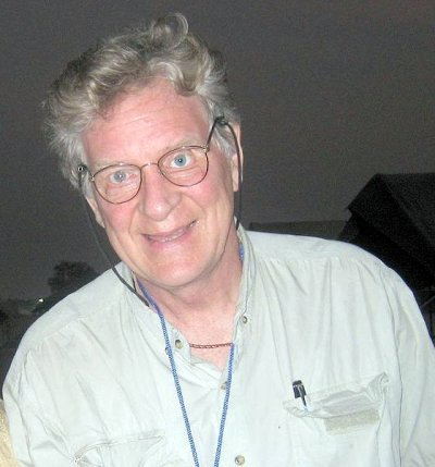 Dr Robert Thurman to lead Buddhist retreat in Phuket this weekend   The Thaiger