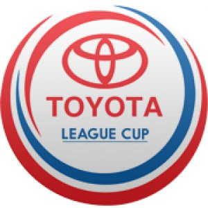 FC Phuket through to round two of Toyota Football League Cup | The Thaiger