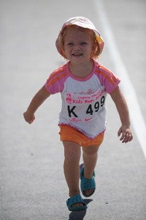 Laguna Marathon: Ananda to walk for charity in Phuket | The Thaiger