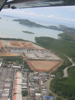Work on new Phuket incinerator to start next month | The Thaiger