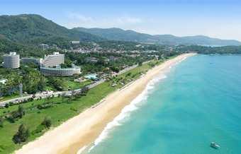 US consular outreach trip: Phuket   Thaiger